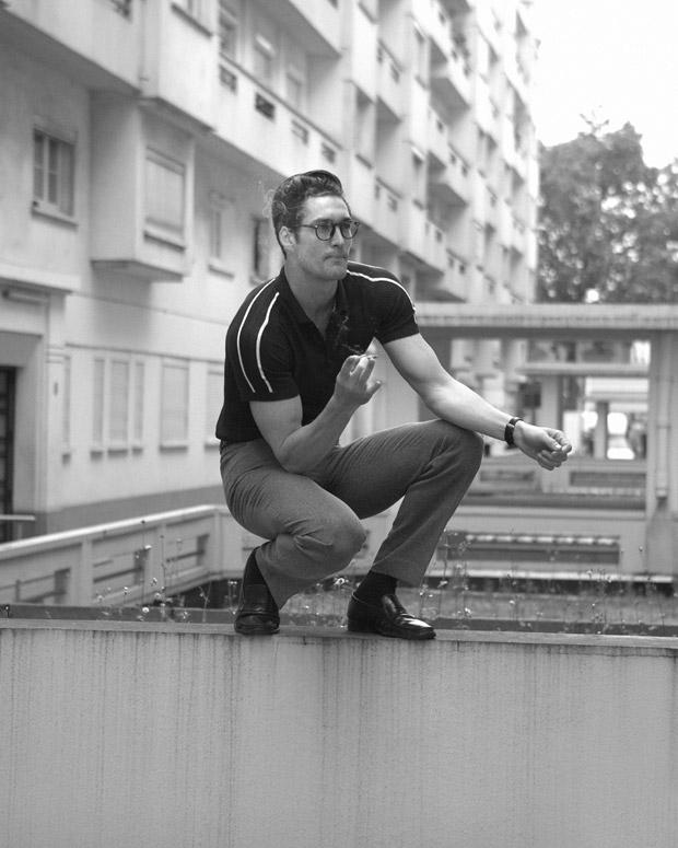 Micah Dix by Baldovino Barani (23)