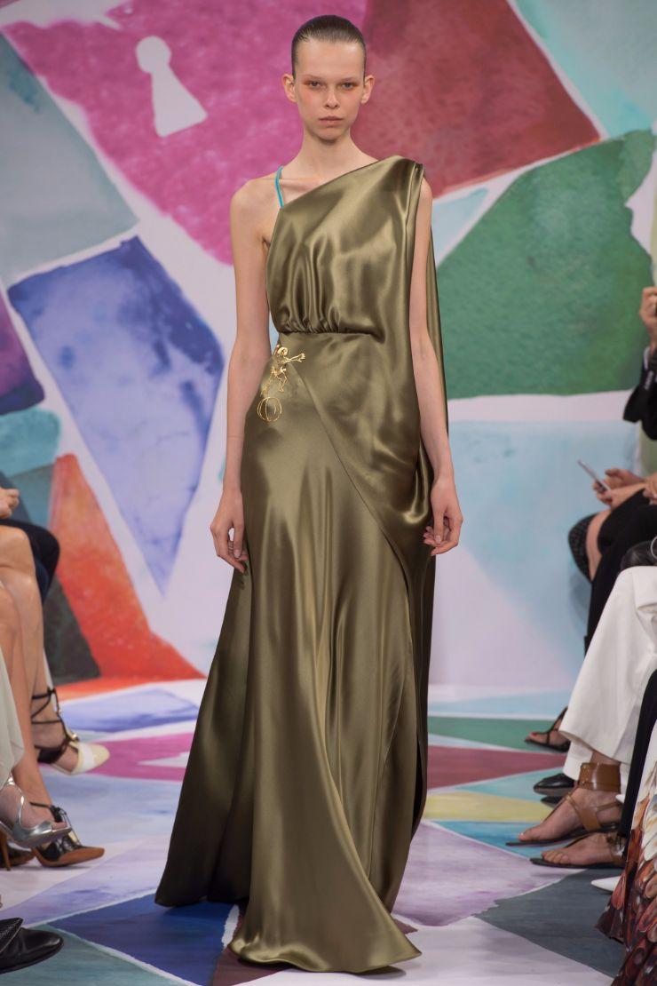 Schiaparelli Haute Couture FW 2016 Paris (32)