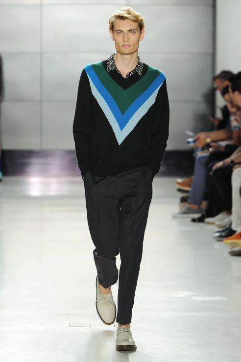 Timo Weiland Menswear SS 2017 NYFW (11)