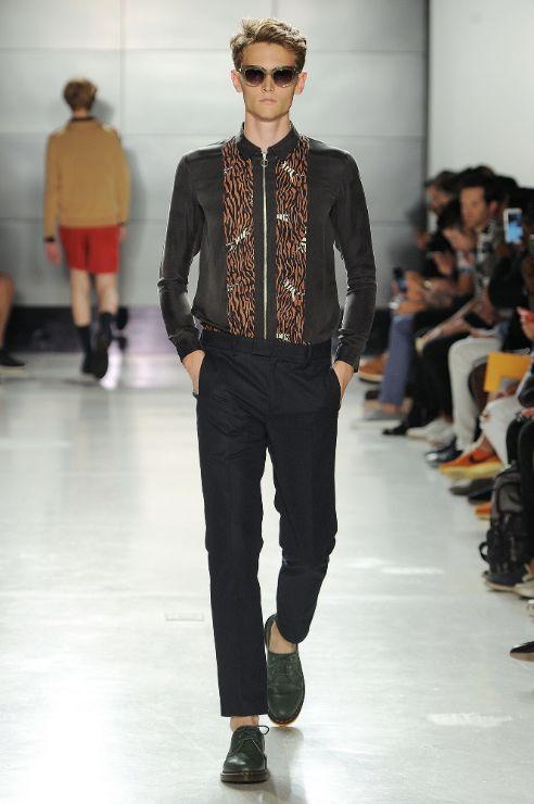 Timo Weiland Menswear SS 2017 NYFW (21)