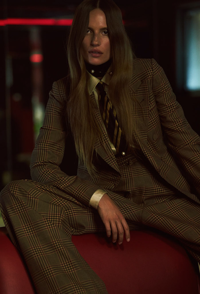 Cate Underwood by Ben Morris (4)