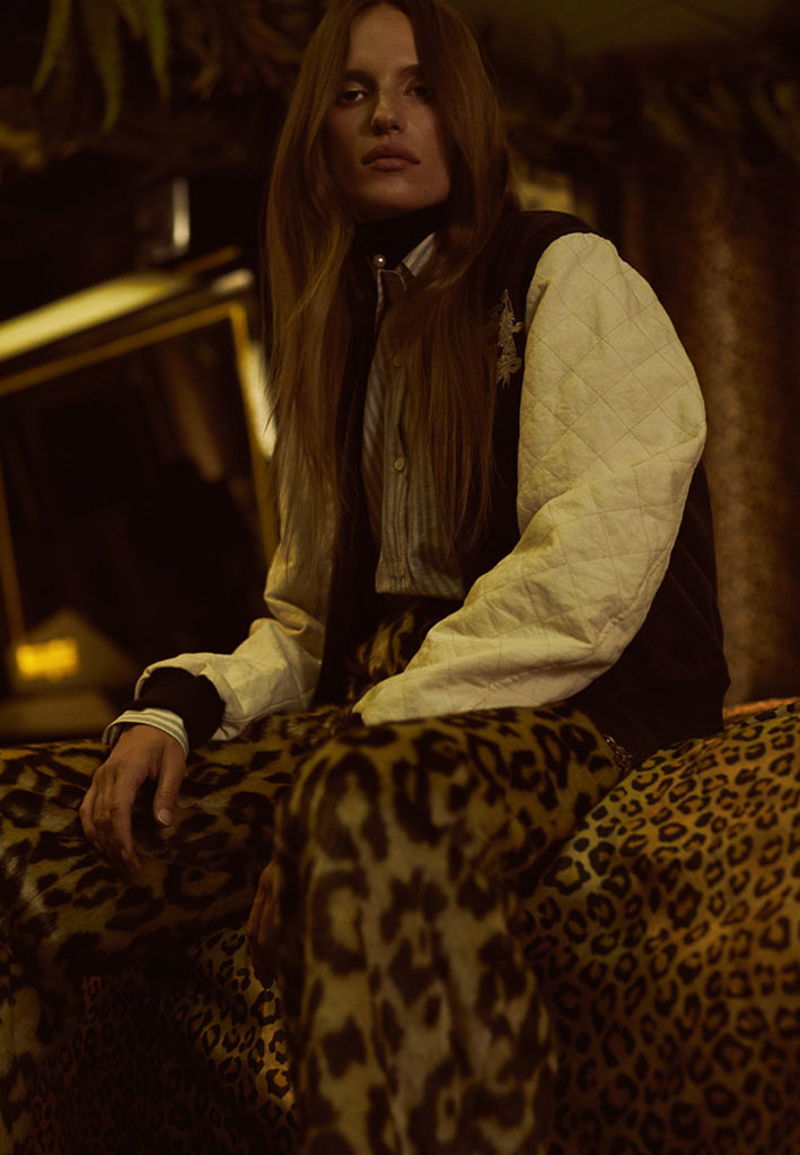 Cate Underwood by Ben Morris (6)