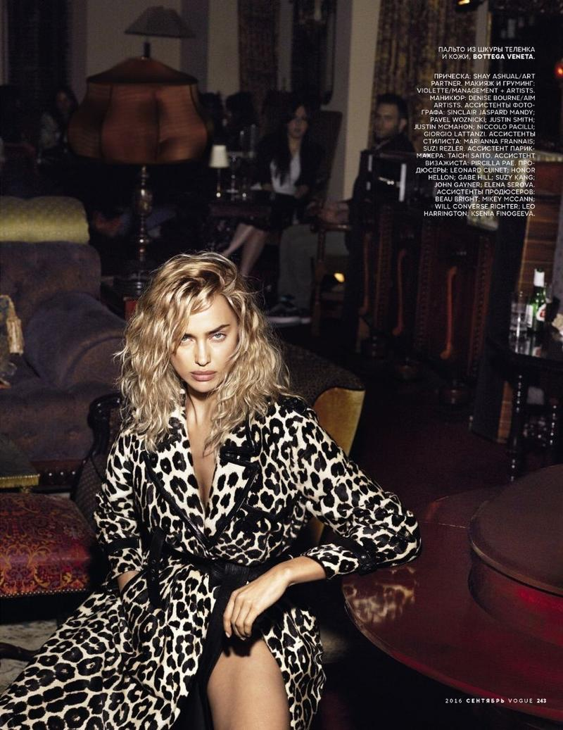 Irina-Shayk-Vogue-Russia-September-2016-Cover-Editorial10