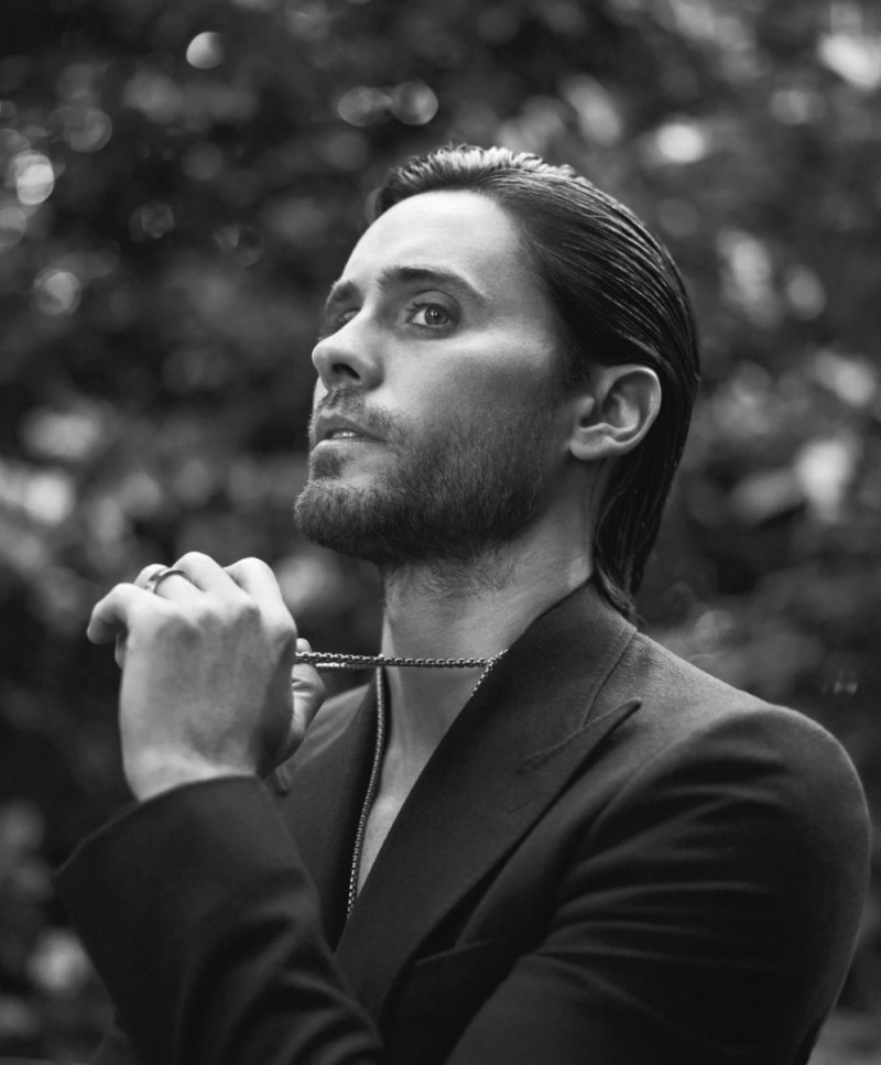 Jared Leto by Thomas Whiteside (2)