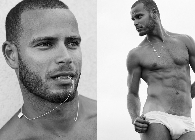 José Roberto by Greg Vaughan (4)