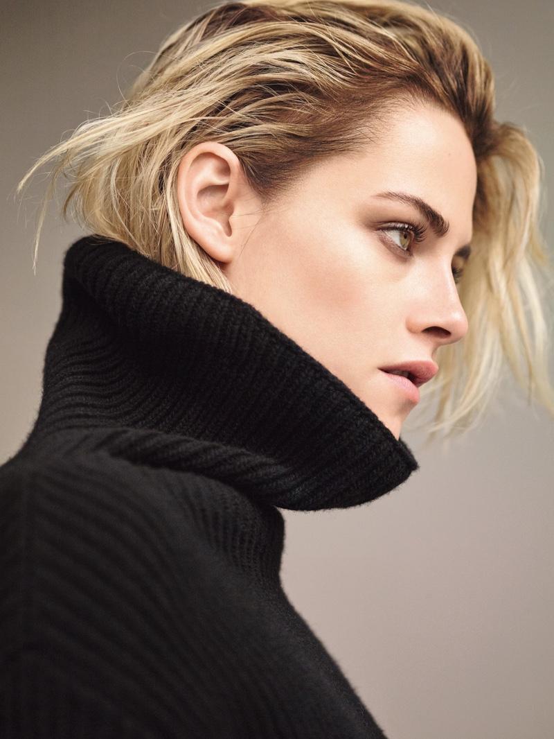 Kristen-Stewart-T-Magazine-Fall-2016-Cover-Photoshoot06