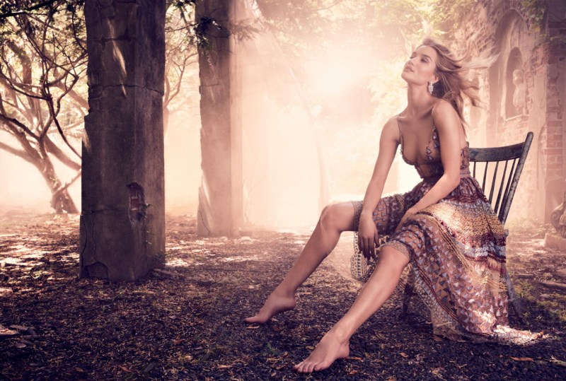 Rosie Huntington Whiteley by Alexi Lubomirski  (8)