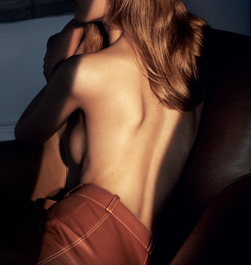 Vanessa Axente by Marcus Ohlsson (5)