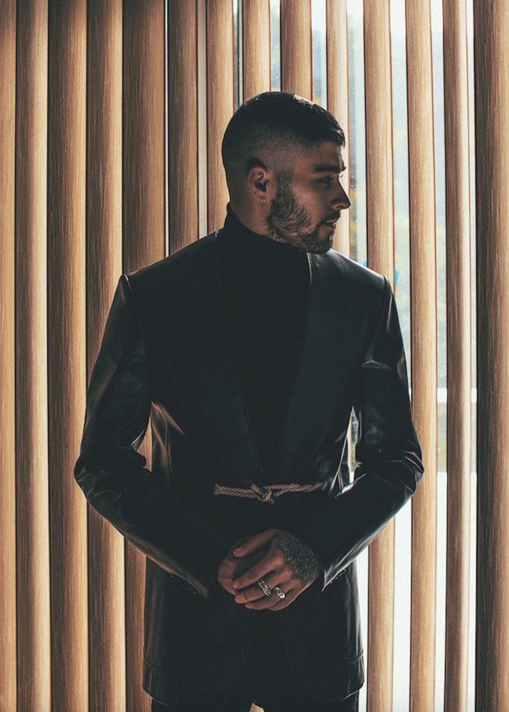 Zayn-by-Nabil-for-ELLE-UK-September-2016-2-732x1024