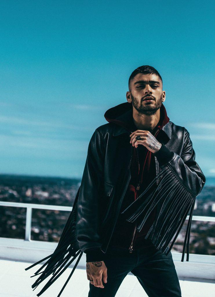 """Zayn-for-""""Rise-Of-The-Rebel""""-ELLE-UK-September-2016-10-742x1024"""
