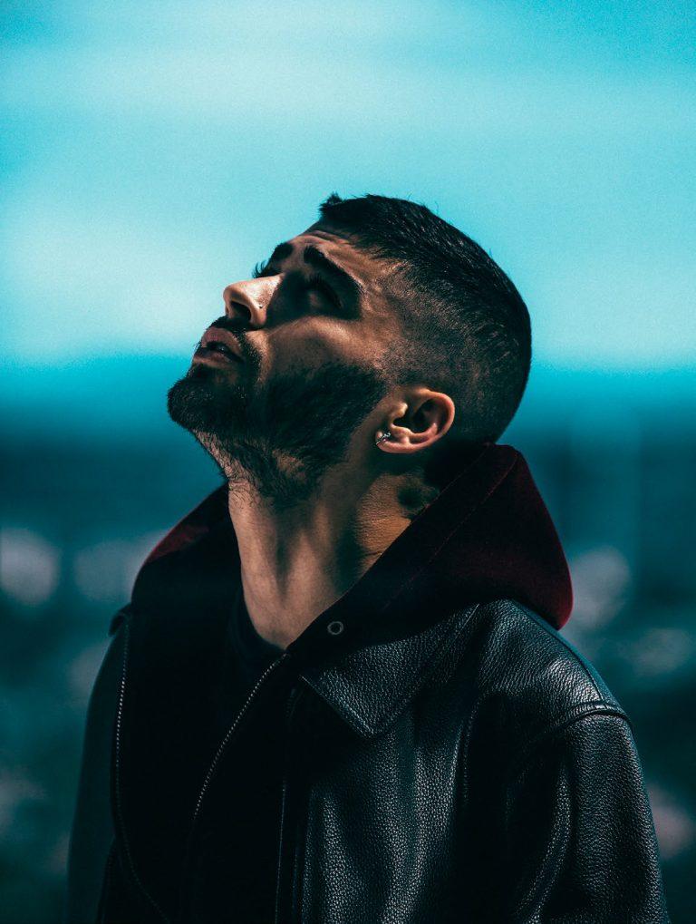 """Zayn-for-""""Rise-Of-The-Rebel""""-ELLE-UK-September-2016-2-768x1019"""