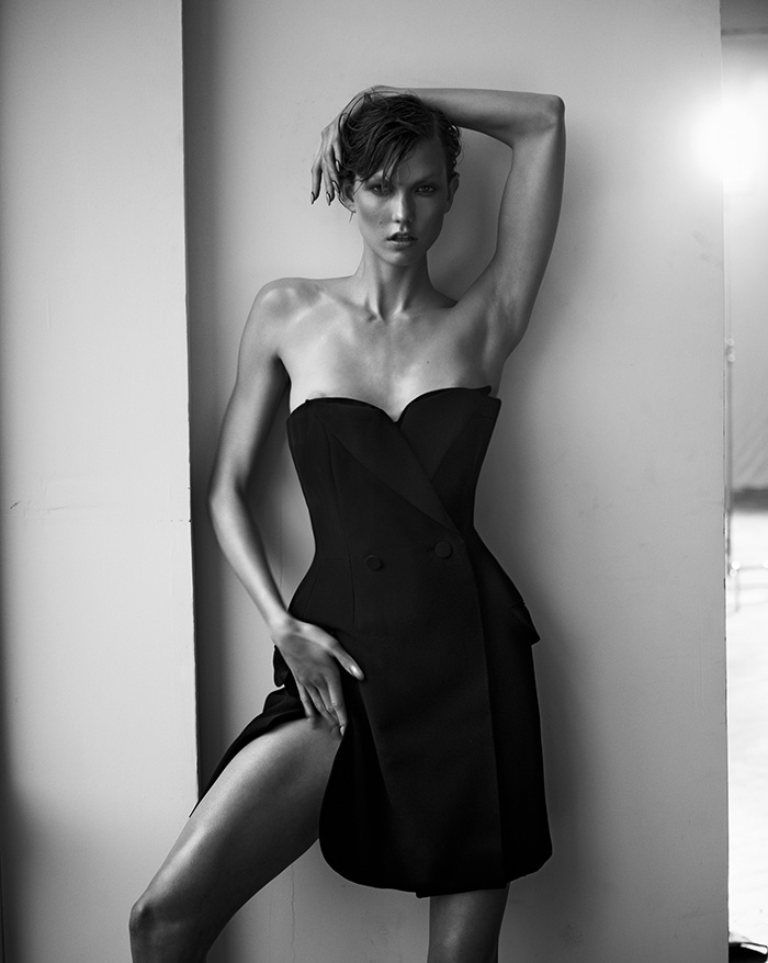mariano_vivanco_portraits_nudes_flowers-13