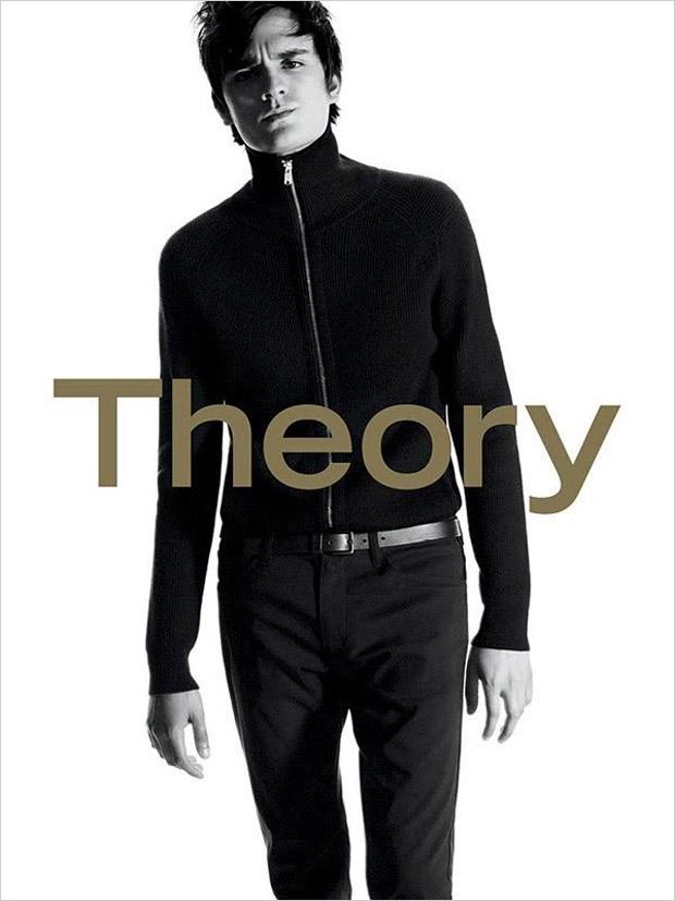 Alain-Fabien-Delon-Theory-FW16-03