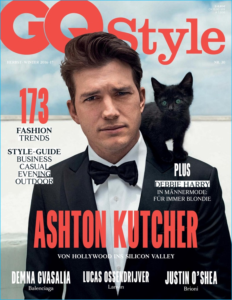 Ashton-Kutcher-2016-Cover-GQ-Style-Germany