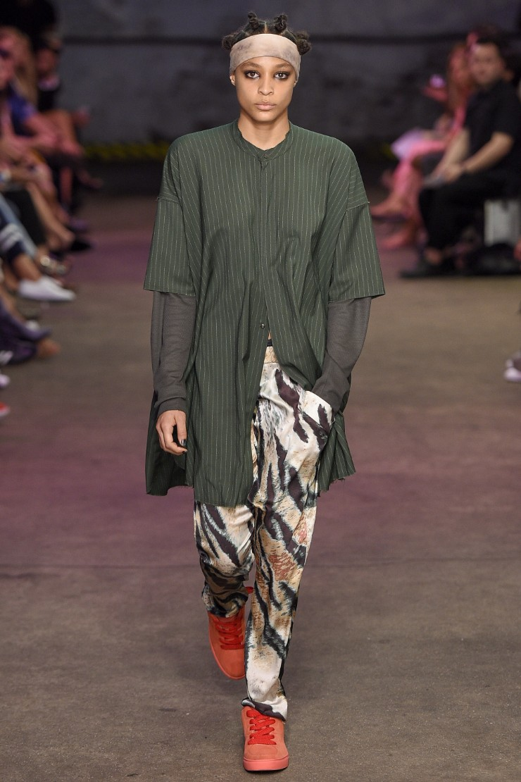baja-east-ready-to-wear-ss-2017-nyfw-graveravens-38