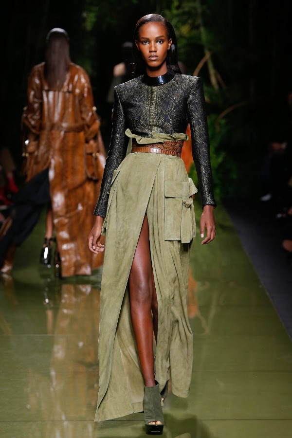 balmain-ready-to-wear-ss-2017-pfw-20