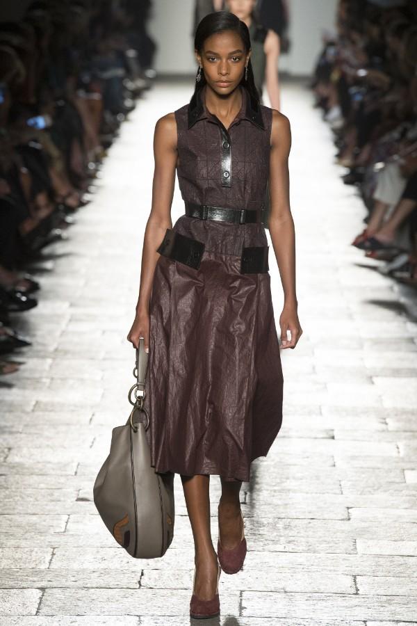bottega-veneta-ready-to-wear-s-28