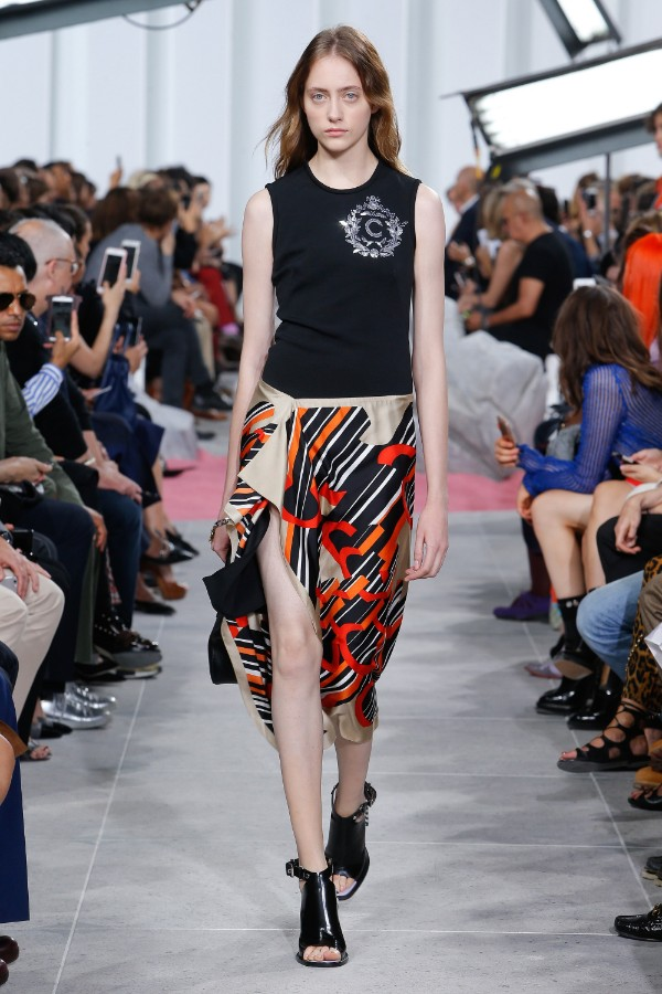 carven-ready-to-wear-ss-2017-pfw-15