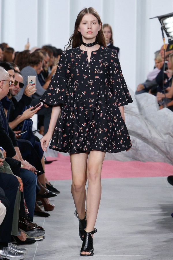 carven-ready-to-wear-ss-2017-pfw-26