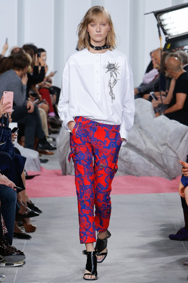 carven-ready-to-wear-ss-2017-pfw-28