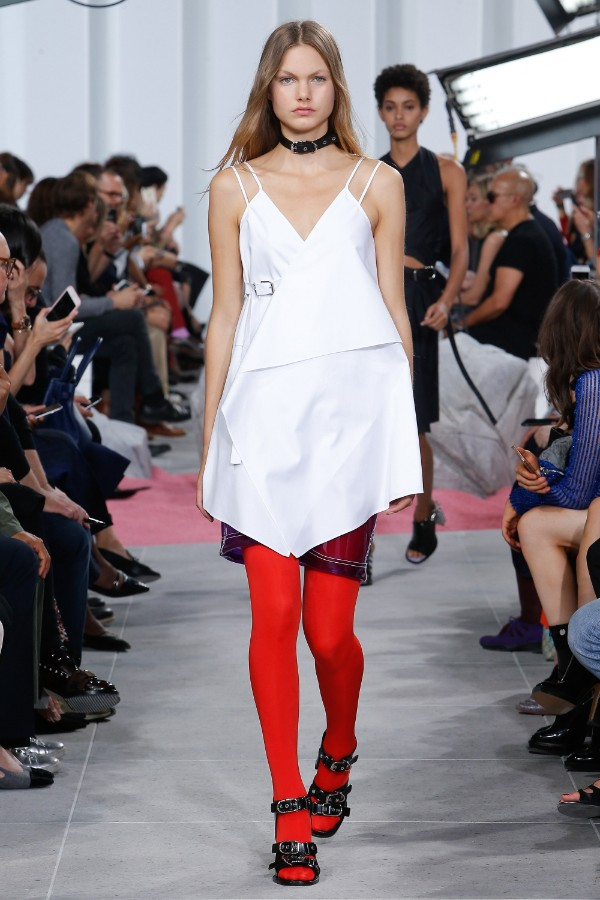 carven-ready-to-wear-ss-2017-pfw-31
