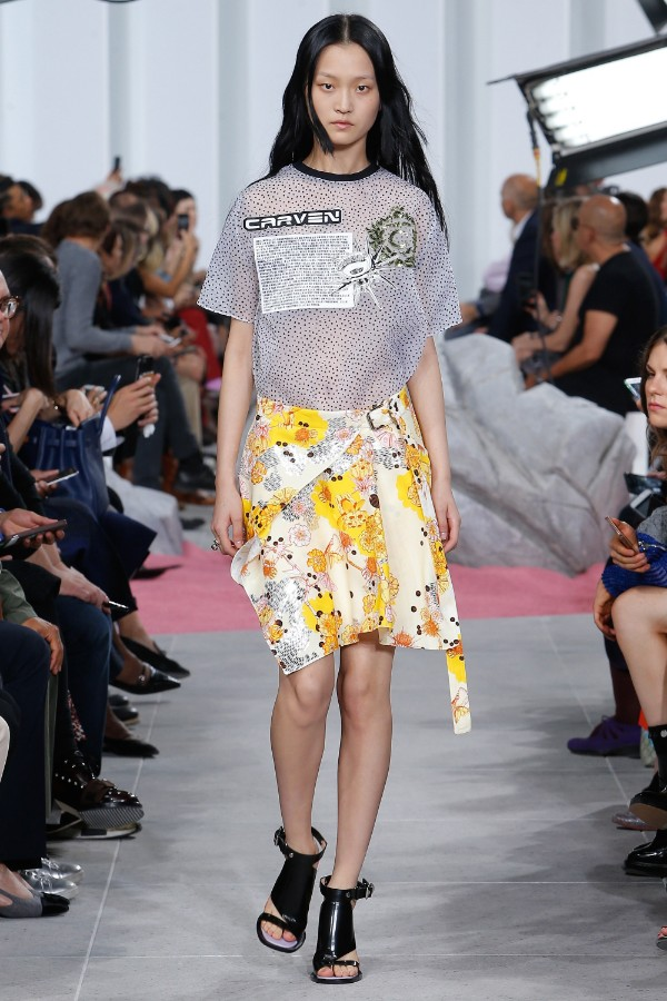 carven-ready-to-wear-ss-2017-pfw-33