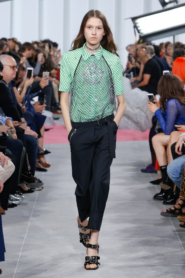 carven-ready-to-wear-ss-2017-pfw-9