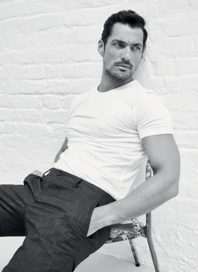 david-gandy-by-koray-birand-11