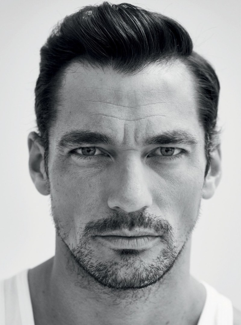 david-gandy-by-koray-birand-3