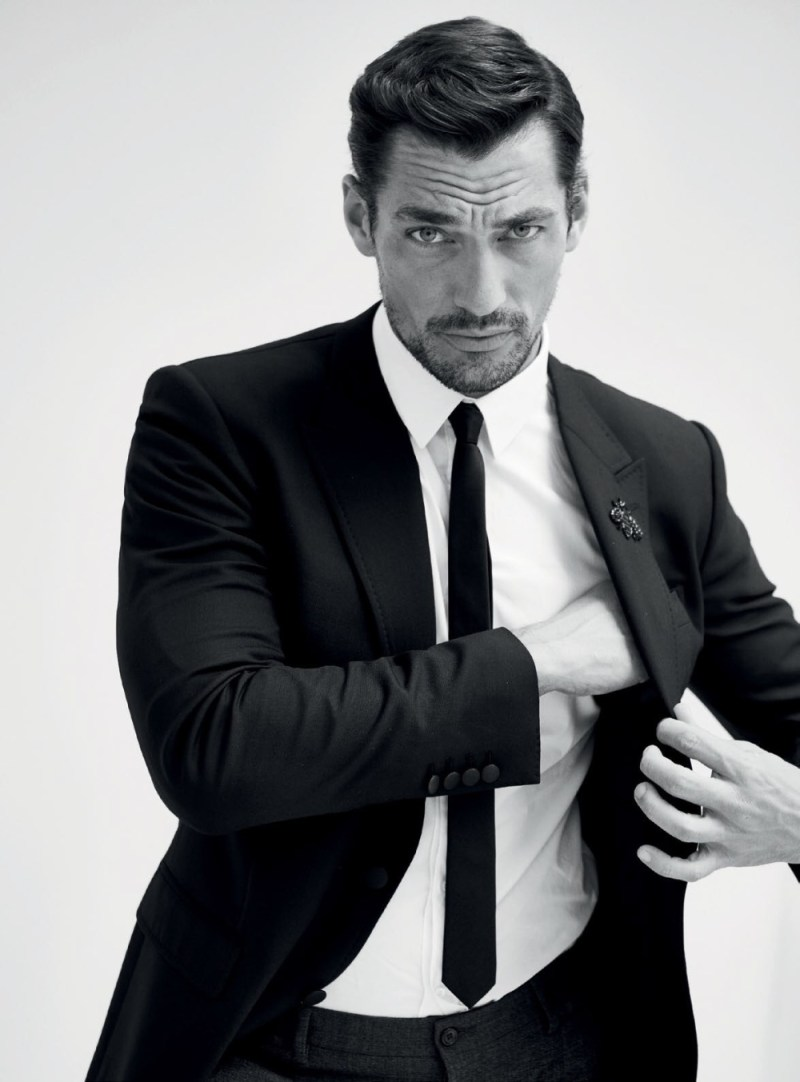 david-gandy-by-koray-birand-8