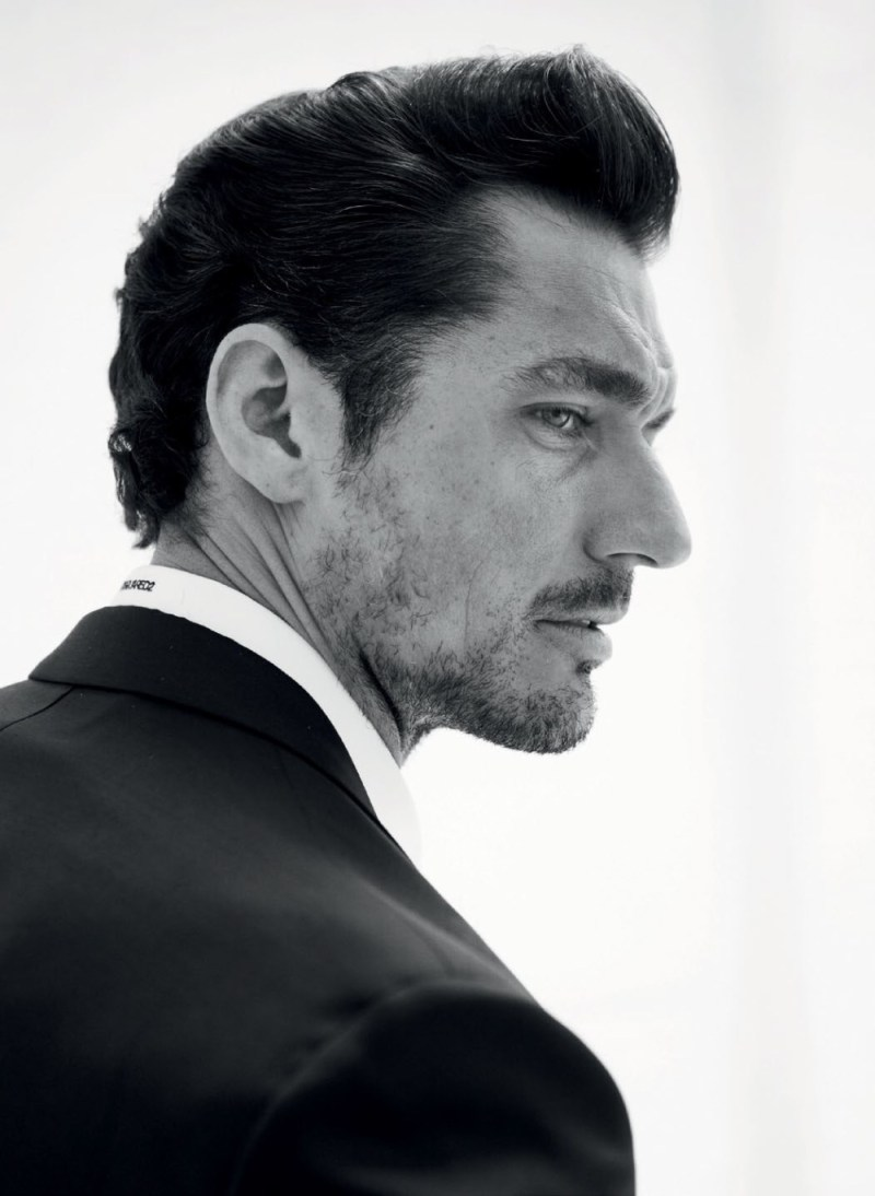 david-gandy-by-koray-birand-9