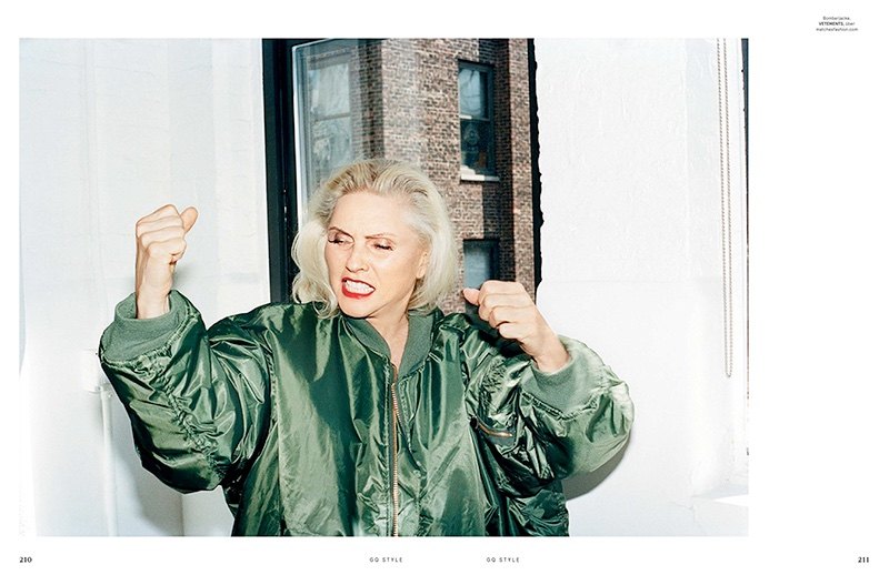 Debbie-Harry-GQ-Style-Germany-Fall-2016-Photoshoot04
