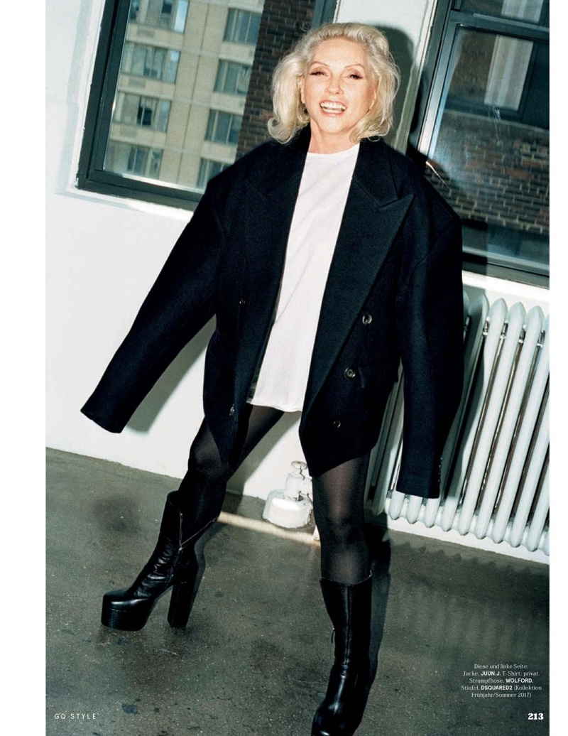 Debbie-Harry-GQ-Style-Germany-Fall-2016-Photoshoot06
