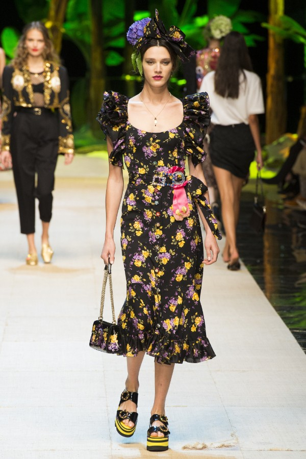 dolce-gabbana-ready-to-wear-ss-2017-mfw-52
