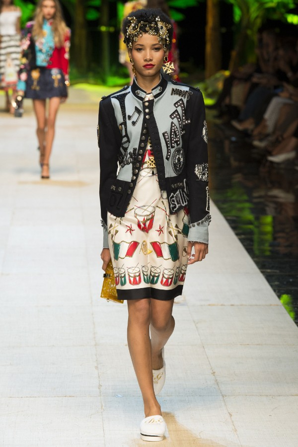 dolce-gabbana-ready-to-wear-ss-2017-mfw-7