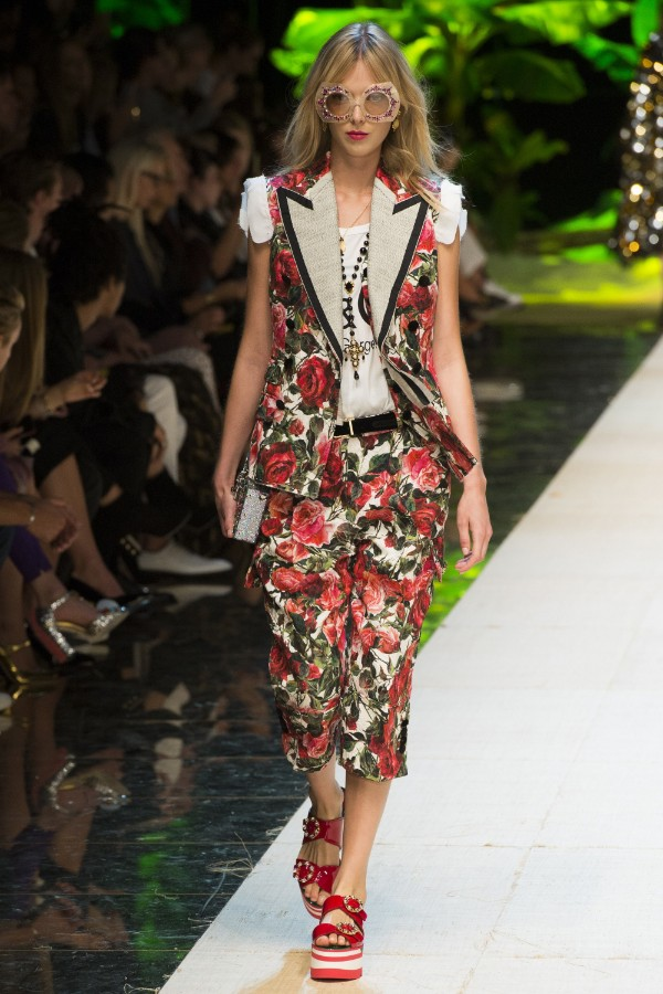 dolce-gabbana-ready-to-wear-ss-2017-mfw-87