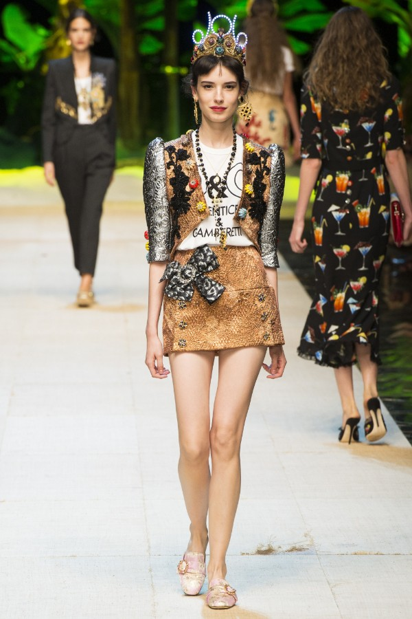 dolce-gabbana-ready-to-wear-ss-2017-mfw-88