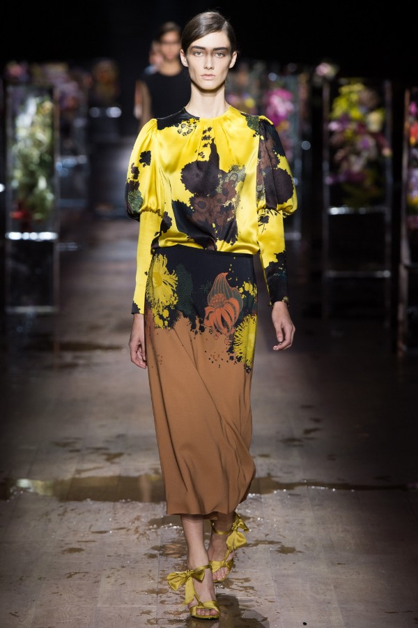 dries-van-noten-ready-to-wear-ss-2017-pfw-26