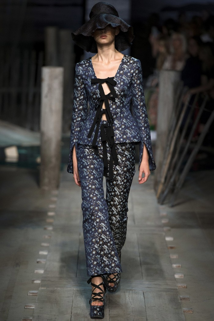 erdem-ready-to-wear-ss-2017-lfw-1