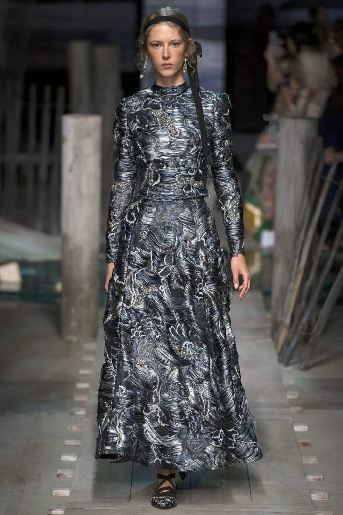 erdem-ready-to-wear-ss-2017-lfw-21