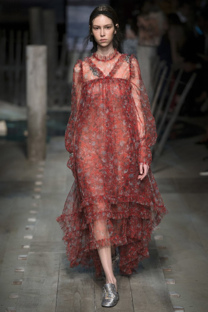erdem-ready-to-wear-ss-2017-lfw-31