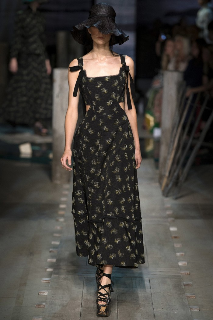 erdem-ready-to-wear-ss-2017-lfw-4