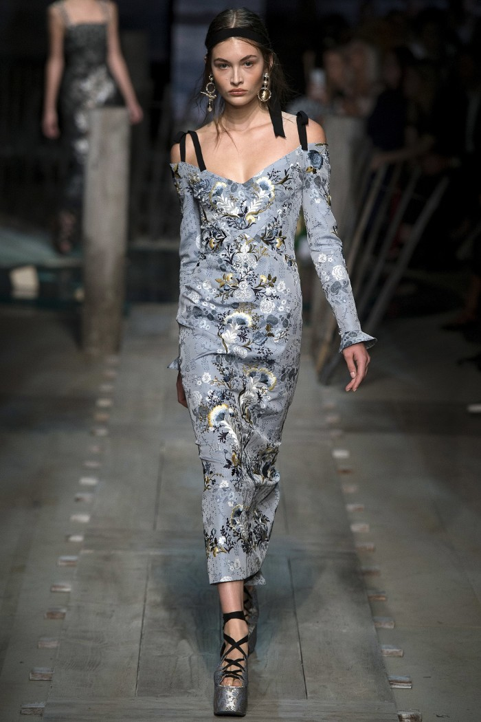 erdem-ready-to-wear-ss-2017-lfw-8
