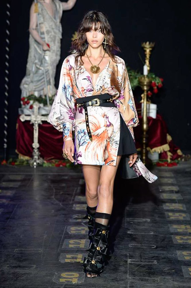 fausto-puglisi-ready-to-wear-ss-2017-mfw-1