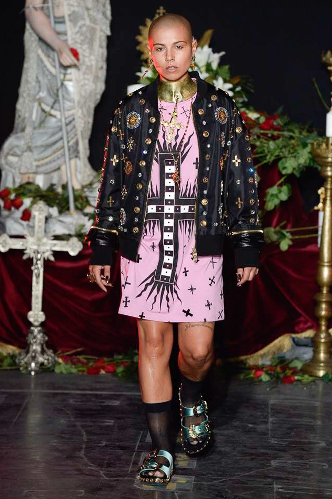 fausto-puglisi-ready-to-wear-ss-2017-mfw-28