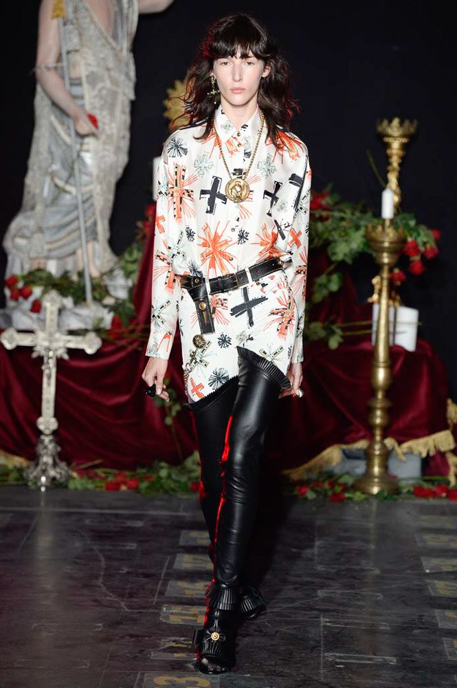 fausto-puglisi-ready-to-wear-ss-2017-mfw-32