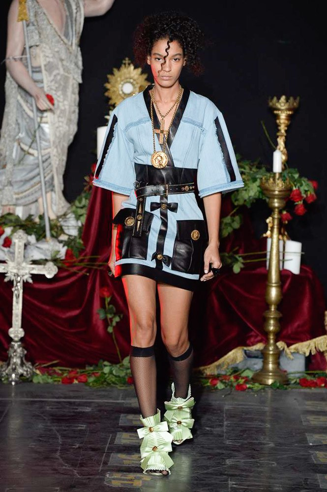 fausto-puglisi-ready-to-wear-ss-2017-mfw-33
