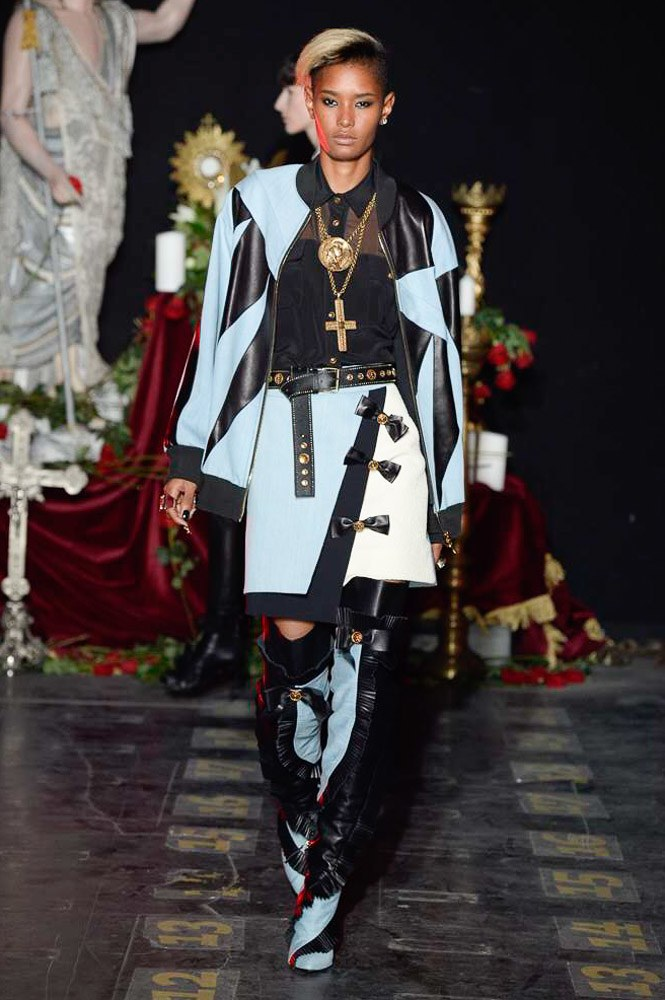 fausto-puglisi-ready-to-wear-ss-2017-mfw-36