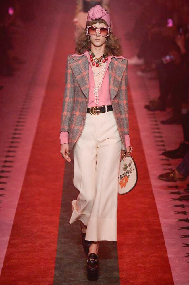 gucci-ready-to-wear-ss-2017-mfw-1