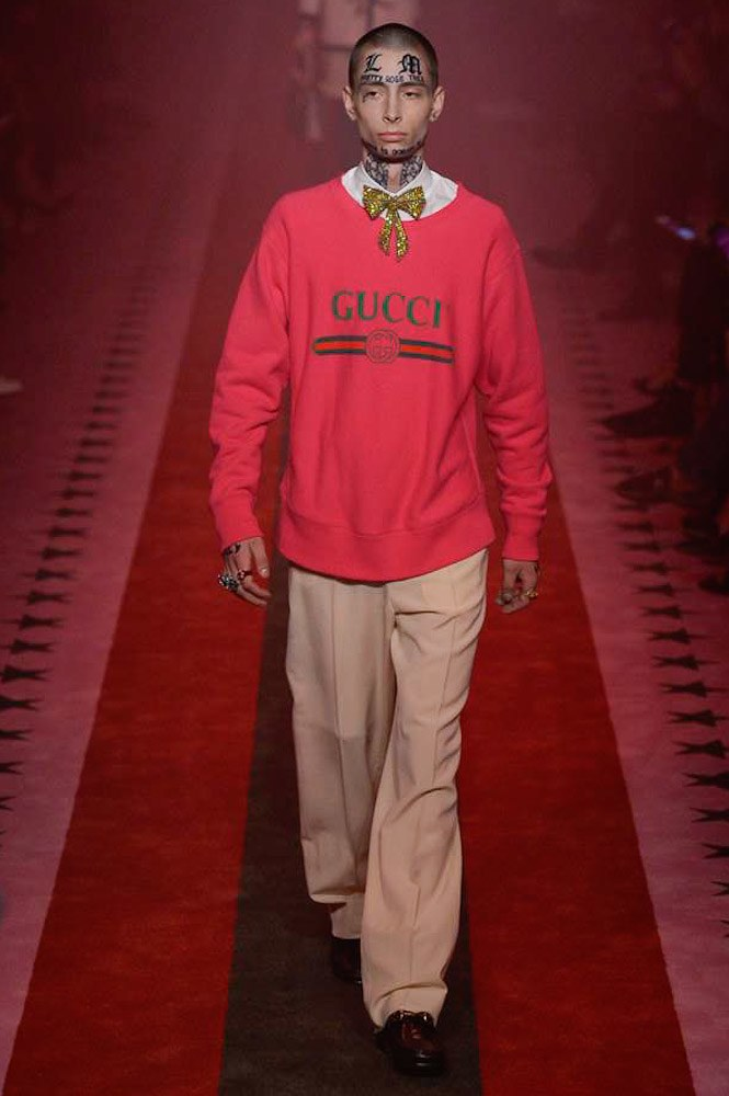 gucci-ready-to-wear-ss-2017-mfw-12